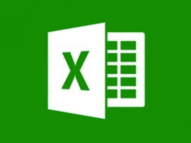 Kurs OLAP w Excelu