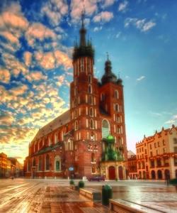 Oddział Kraków