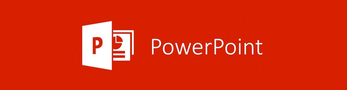 powerpoint big